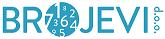 brojevi-doo-logo