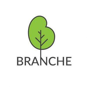Branche Agency
