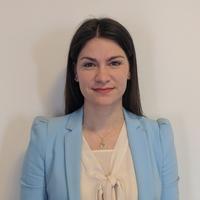 Jelena Radman