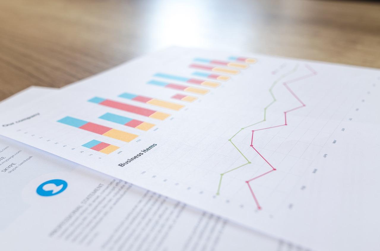 promjena računovodstvenog servisa