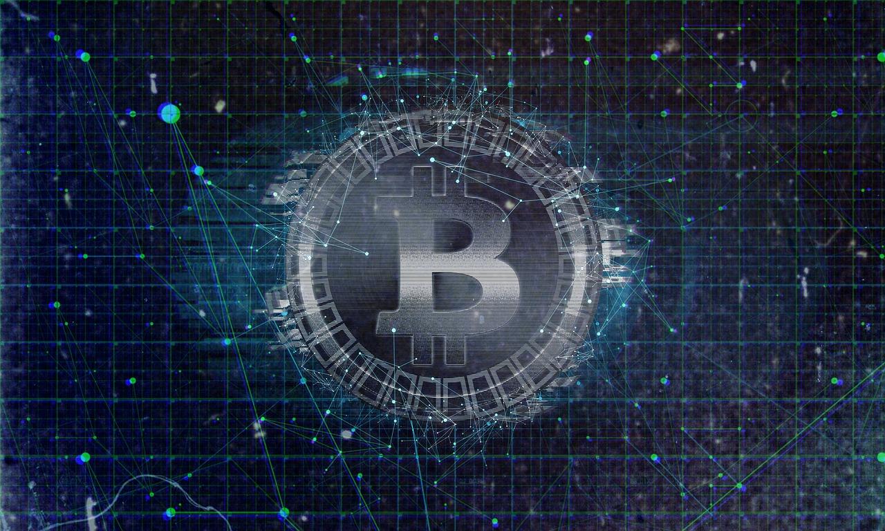 Oporezivanje bitcoina