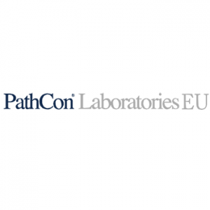Pathcon Laboratories