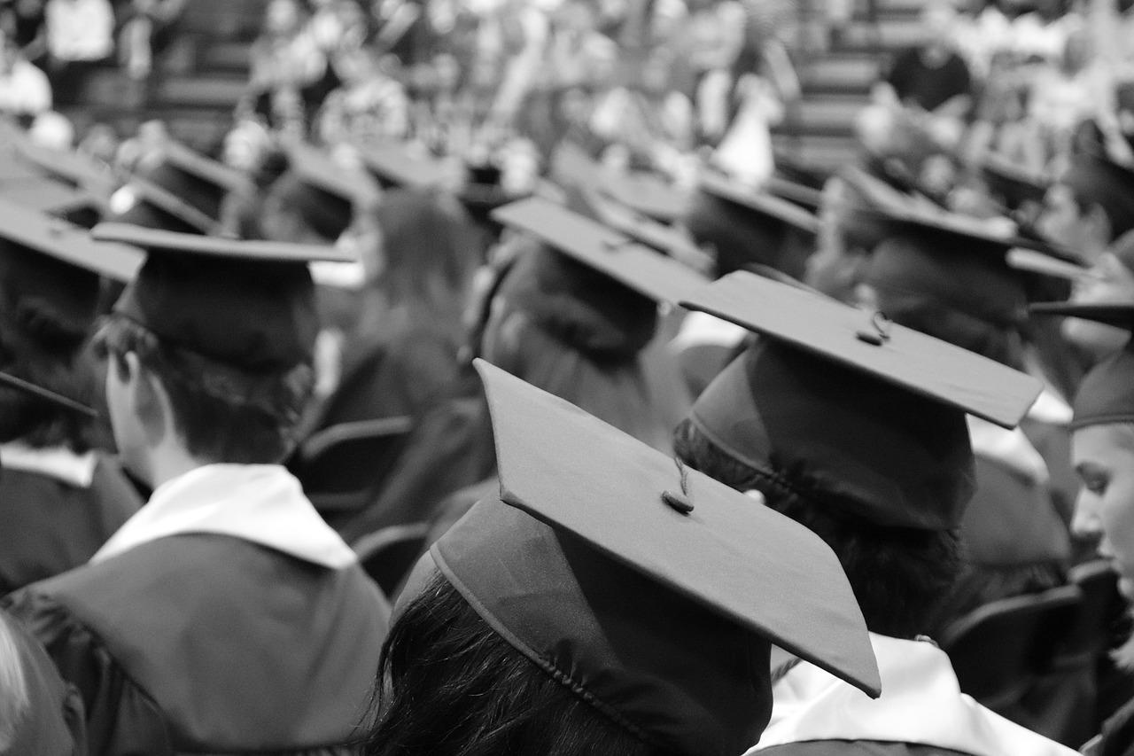 Stipendiranje studenata