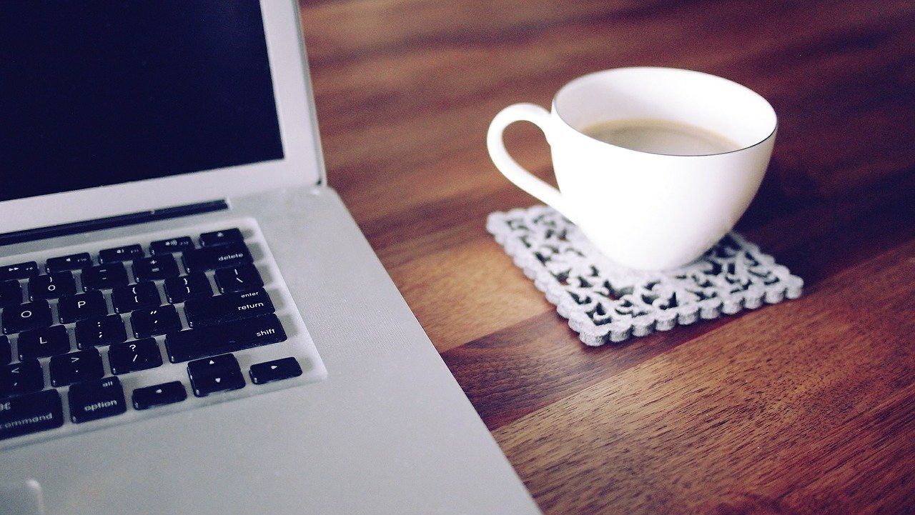 Osnivanje j.d.o.o. online
