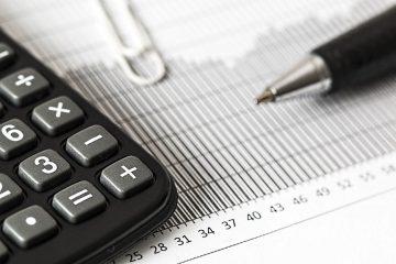 Mjere odgode plaćanja poreza i doprinosa